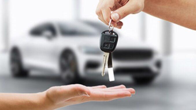 Beydağı Motors Bakırköy Kiralık Araç Firması