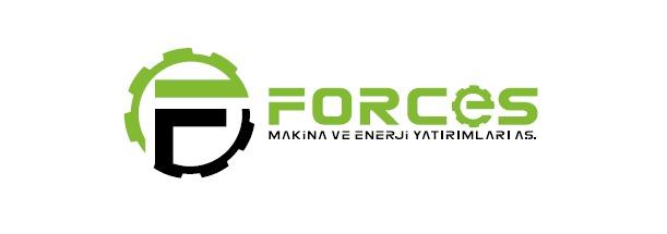 Forces Makina Hakkında