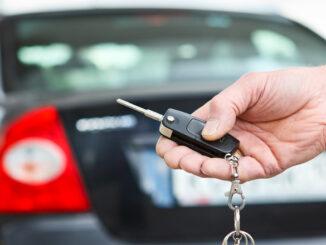 Araç Kiralama Firmaları Hakkında
