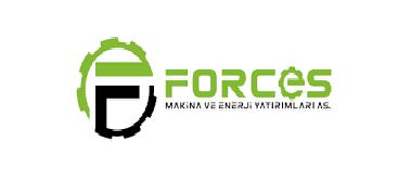 Forces Asansör Hizmetleri Hakkında